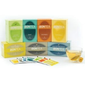 Bontea Signature Collection