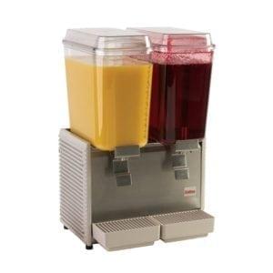 Beverage Dispensers